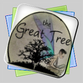 The Great Tree игра
