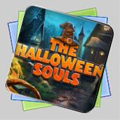 The Halloween Souls игра