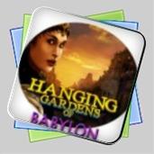 Hanging Gardens of Babylon игра