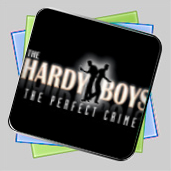 The Hardy Boys - The Perfect Crime игра