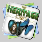 The Heritage игра