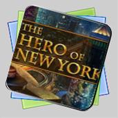 The Hero of New York игра