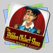 The Hidden Object Show: Season 2 игра