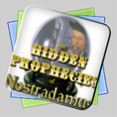 The Hidden Prophecies of Nostradamus игра