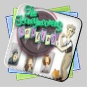 The Honeymooners Bowling игра