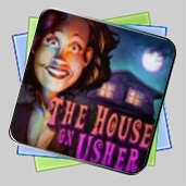 The House on Usher игра