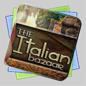 The Italian Bazaar игра