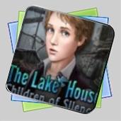Дом у озера. Дети тишины игра