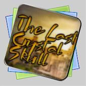 The Last Krystal Skull игра