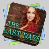The Last Days игра
