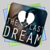 The Last Dream игра