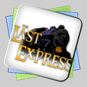 The Last Express игра