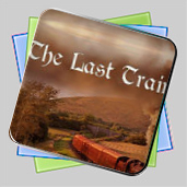 The Last Train игра