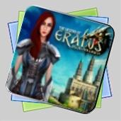 The Legend of Eratus: Dragonlord игра