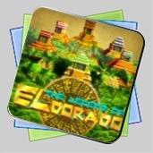 The Legend of El Dorado игра