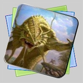 The Legend of the Sea Monster игра