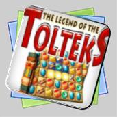 The Legend of the Tolteks игра