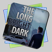 The Long Bright Dark игра