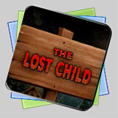 The Lost Child игра