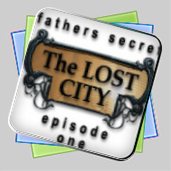 The Lost City: Chapter One игра