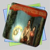 Древнее пророчество инков игра