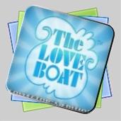 The Love Boat. Коллекционное издание игра