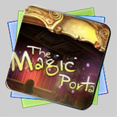 The Magic Portal игра