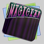 The Magician игра