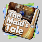 The Maid's Tale игра