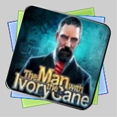 The Man with the Ivory Cane игра