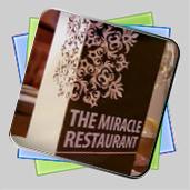 The Miracle Restaurant игра