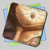 Тайны зеркала 2. Забытые королевства игра