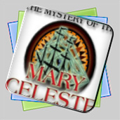 The Mystery of the Mary Celeste игра