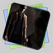 The New Adventures of Sherlock Holmes: The Testament of Sherlock игра