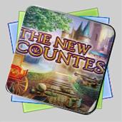 The New Countess игра