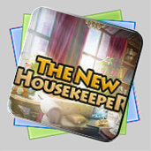 The New Housekeeper игра