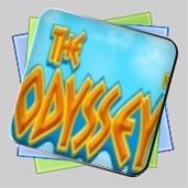 The Odyssey игра