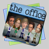 The Office игра