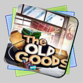 The Old Goods игра