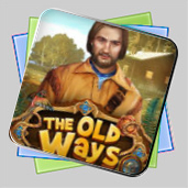 The Old Ways игра