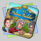 The Palace Builder игра