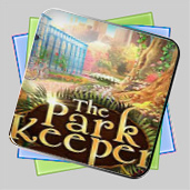 The Park Keeper игра