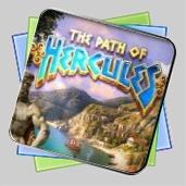 Путь Геракла игра