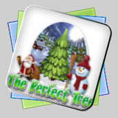 The Perfect Tree игра