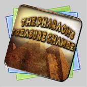 The Paraoh's Treasure Chamber игра