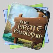 The Pirate Fellowship игра