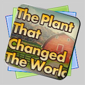 The Plant That Changes The World игра