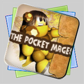 The Pocket Mages игра
