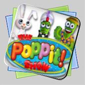 The Poppit! Show игра