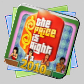 The Price is Right 2010 игра